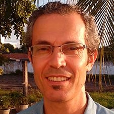 Filipe Reis Melo
