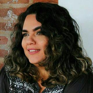 Alessandra Gomes Brandão