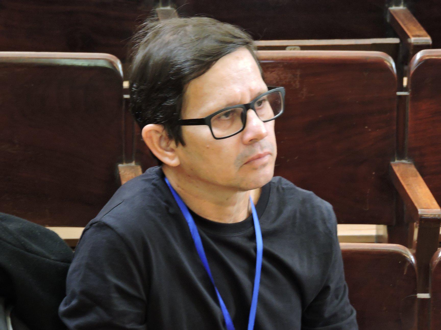 Vancarder Brito Sousa