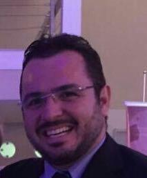 João Hugo Baracuy Cunha Campos